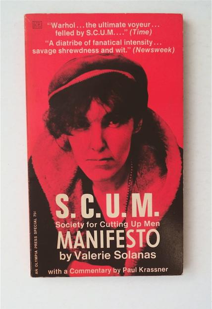 scum-manifesto-scum